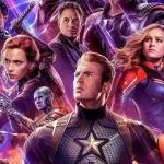 ¿Listos para Avengers: Endgame?