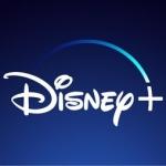 Disney ya tiene servicio de streaming con programación de Marvel, Star Wars y Pixar