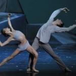 """Todo listo para el encuentro internacional de danza """"Entre Fronteras"""" de la UABC"""
