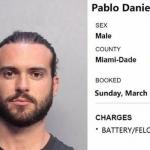 Pablo Lyle: Fiscalía pide fianza, entrega de pasaporte y monitor de tobillo para el actor