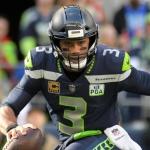 Russell Wilson renovó con Seahawks en lucrativo contrato