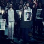 Estrena Netflix nueva serie «Tijuana»