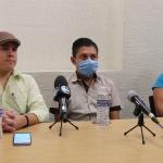 Realiza Mexicali primer trasplante renal de una paciente con VIH