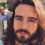 Pablo Lyle mata de un golpe a cubano en Miami