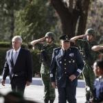 Comandante de Guardia Nacional será militar en activo, declara AMLO