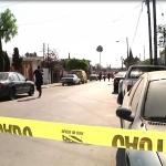 Frecuente atención a baleados en Tijuana