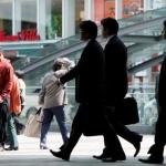 Japoneses se molestan por tener más días de vacaciones