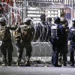 Preocupa a comerciantes de Ensenada posible cierre de la frontera