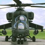 Rusia desafía a EE.UU, abre centro de entrenamiento militar en Venezuela