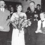 Revela diario personal las últimas palabras de Adolfo Hitler