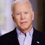 Anuncia Joe Biden su candidatura a la presidencia de EE.UU