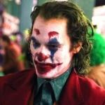 Se estrena el primer avance oficial de «JOKER» protagonizado por Joaquín Phoenix