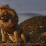 El Rey León asombra a todos con su primer trailer