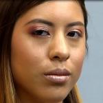 ¿Cómo lograr maquillaje de ojos con un solo producto?