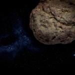 """Crea NASA """"ejercicios apocalípticos"""" para prever impacto de asteroides y cometas"""