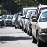 Exhortan a participar en diagnóstico para la identidad vehicular