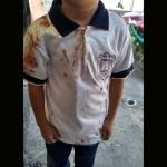 Madre acusa bullying en escuela de Jiutepec