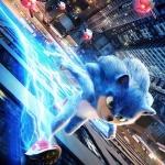 """Así es el primer trailer de """"Sonic The Hedgehog"""" con Jim Carrey"""