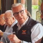 Tumba Tribunal Electoral candidatura de Fermín García