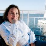 Seguirá disfrutando Elba Esther Gordillo de una vida de lujos