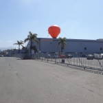 Empresa de Tijuana promueve la inclusión a comunidad LGBTI