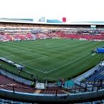 América contra León se jugará en Querétaro
