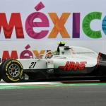 México no renovará con Fórmula 1