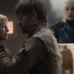 Califican a The Bells como el peor episodio de Game of Thrones