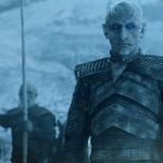 Los Caminante Blancos podrían regresar a Game of Thrones