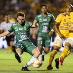 Se ajusta la final del Torneo Clausura 2019