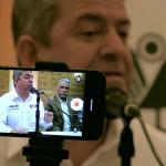 Óscar Vega propone que comisión decida sobre proyectos polémicos