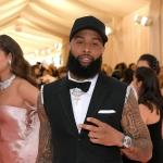 «Quiero que Browns sean los nuevos Patriotas»: OBJ