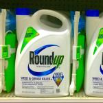 Pagará Monsanto 2.055 millones de dólares a una pareja por provocarles cáncer