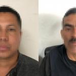 Detienen Policías Ministeriales a dos asaltantes de Ensenada