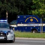 Tiroteo en Virginia Beach deja varios muertos