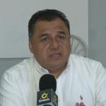 Juicio político contra funcionarios en «stand-by» por elecciones