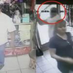 Detienen a agresor que golpeó con bat a una mujer en Navojoa