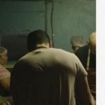 Premian a director mexicano en Cannes