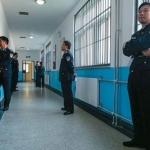 Cuatro mexicanos reciben cadena perpetua en China por narcotráfico