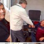 Murió Don Toñito, el bolero oficial en Palacio Municipal de Tijuana