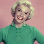 Muere a los 97 años la actriz y cantante Doris Day