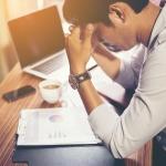 El 75% de los mexicanos padece estrés laboral