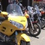 Realizarán Segundo Festival de la Moto