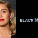 Miley Cyrus saldrá en la serie Black Mirror