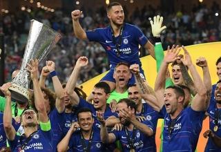 Image Result For Ver En Vivo Liverpool Vs Chelsea Sub 20