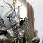 Hacen oficial la primera iglesia satánica, y es exenta de impuestos