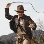 Asegura Harrison Ford que Indiana Jones morirá con él