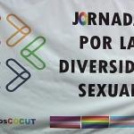 Inicia Novena Jornada por la Diversidad Sexual en Tijuana