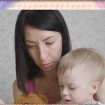 Beneficios de la lectura en los primeros años del bebé