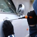 Los 10 autos más robados en los últimos meses, según la AMIS